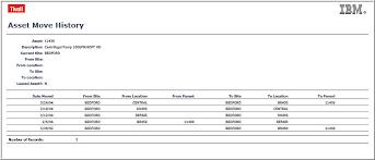 report templates v5