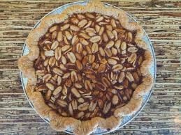 beyond pumpkin pie where to find creative thanksgiving desserts