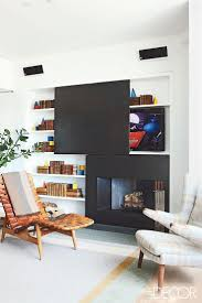 142 best tv wall images on pinterest tv walls architecture and live