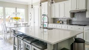 how to start planning a kitchen remodel kitchen planning 101 a definitive guide to kitchen