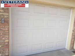 Overhead Door Company Sacramento Door Garage 16x7 Garage Door Garage Door Company Garage Door