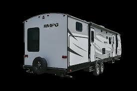 heartland mpg floor plans heartland mpg travel trailer floor plans pull with almost any