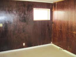 stained wood panels wood paneling page 30 ugly house photos