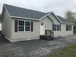 modular homes in youngsville pa at hawk manufactured homes