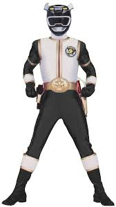 image black wild force ranger png power rangers fanon wiki