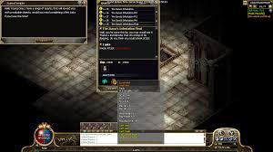 crystal server land before time medium rate
