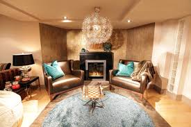 Home Decor Ca Home Style Canada Home Design And Style