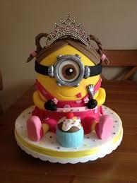 minion birthday cake ideas the 25 best minion cakes ideas on minions birthday