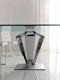 coffee table amusing wrought iron coffee table base design ideas dinning stainless steel kitchen table dining table legs wrought