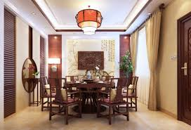 Oriental Dining Room Set by Dining Rooms From The Orient U2013 Rift Decorators