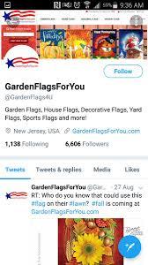Decorative Sports Flags Faith On Twitter