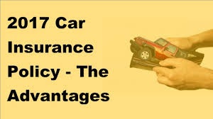 online quote for car insurance india 2017 car insurance policy the advantages and disadvantages of