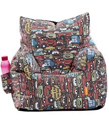 buy star wars characters bean bag cover by orka online kids bean