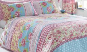 Ruffle Bedding Shabby Chic by Owningyourpower Shabby Chic Daybed Bedding Tags Shabby Chic