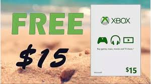 xbox 360 gift card redeem xbox 360 gift card code generator 25 tested method