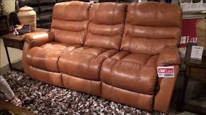 Lane Furniture Loveseat Garrett Power Reclining Sofa By Lane Furniture Youtube