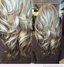 highlight low light brown hair light blonde highlights with brown lowlights hair pinterest