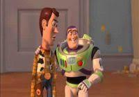 Woody Meme Generator - inspirational toy story meme generator buzz and woody memes 80