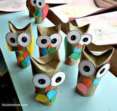 letter o crafts for preschool u0026 kindergarten kindergarten craft