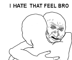 I Know That Feel Bro Meme - image 110205 i know that feel bro know your meme