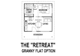 one room house floor plans beautiful design one room house plans decoration cabin