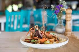 cuisines pez el pez restaurant tulum restaurant reviews phone number