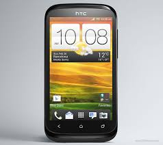 android htc htc announces desire x their new android budget smartphone