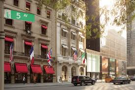 macy s thanksgiving day parade hotels in nyc the ritz carlton