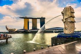 singapore lion xero takes cloud accounting to smes in lion city singapore with