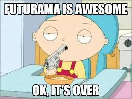 Futurama Memes - futurama memes album on imgur