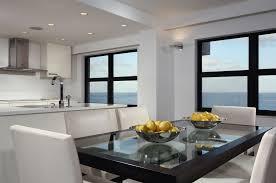 dining table interior design lakecountrykeys com