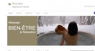 bureau rhone alpes massages traditionnels chinois chez vous ou au bureau en rhône alpes