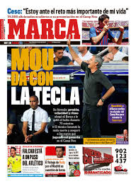marca0816 by 82halamadrid82 82halamadrid82 issuu