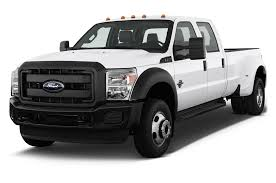 Ford F350 Service Truck - 2012 ford f 450 reviews and rating motor trend