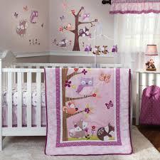 Crib Bedding Bale Decoration Asda Nursery Bedding Baby Pink Curtains Gorgeous