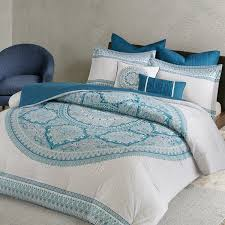 100 Cotton Queen Comforter Sets 100 Cotton Comforter Sets You U0027ll Love Wayfair