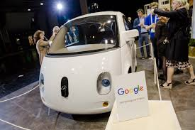 Airbnb Michigan Google Hires Airbnb U0027s Shaun Stewart To Commercialize Self Driving Cars
