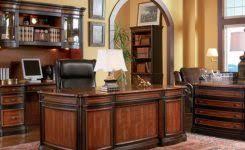 modern kitchen furniture design mesmerizing kitchen furniture
