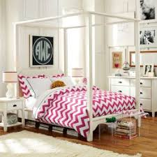 Icarly Bedroom Furniture by Girls Bedroom Furniture U0026 Girls Room Ideas Pbteen Home Canvas