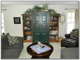 living room armoire living room armoire furniture living room home decorating ideas