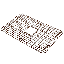 Kitchen Sink Protector Grid by Shop Sink Grids At Lowes Com