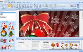 greeting card maker greeting card designer techsmurf info