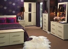 Modern Bedroom Furniture Uk by Modern Bedroom Furniture From The Bedroom Shop Ltd Wigan Uk