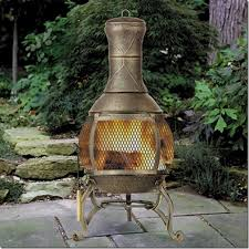 Cast Iron Outdoor Fireplace by Outdoor Fireplaces U2026debbie U0027s Getting A Makeover Creatively