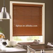 list manufacturers of blinds shutters shades buy blinds shutters