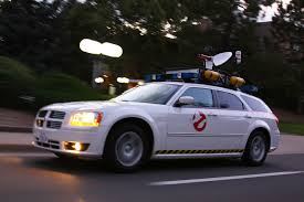 ecto 1 for sale ecto 2k is this the one from the ghostbusters fans