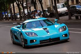 koenigsegg paris archives 2011 10 24