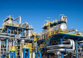 Rexel Siй E Social Rexel Industrial Solutions Rexel Industrial Site Solutions
