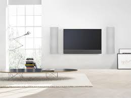 bang and olufsen home theater origin acoustics and bang u0026 olufsen launch new range of passive in