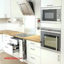 fixation meuble haut cuisine ikea montage meuble haut cuisine ikea meuble cuisine ikea meuble de
